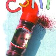 Csili