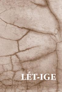 Lét-Ige