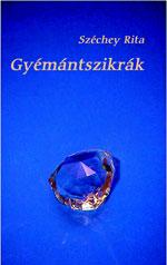 Gyémántszikrák