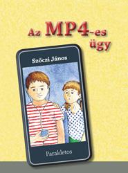 Az MP4-es ügy
